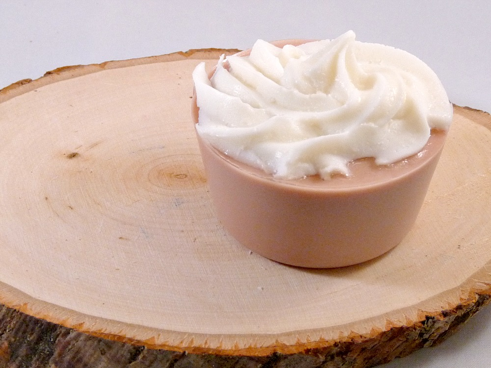 pumpkin pie with whipped cream christmas soap pumpkin pie with whipped ...